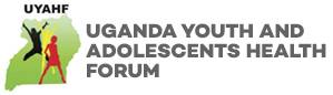 Uganda Youth and Adolescents Health Forum
