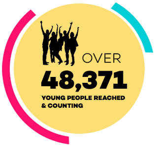 48371-young-people