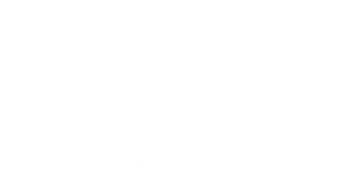 Health-and-Wellbeing1